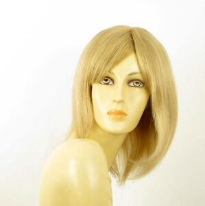 perruque-femme-100-cheveux-naturel-longue-blonde-ref-SEVERINE-22