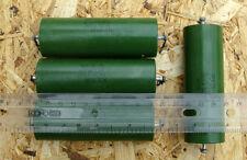 4pcs 4.7uF 250V K75-10 4,7 Big Hybrid PIO Audio Capacitors PAPER IN OIL PIO