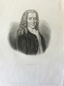Voltaire-Engraving-1863-France