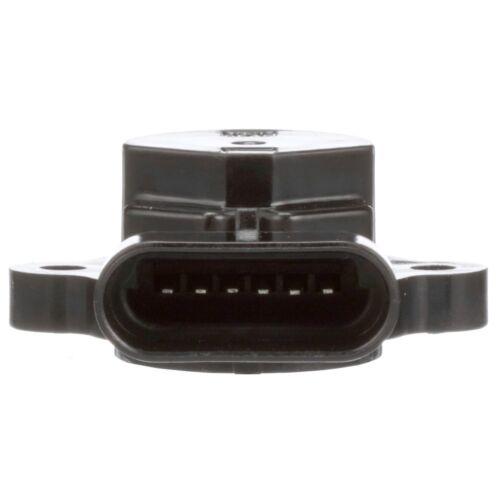 Throttle Position Sensor fits 1997-2004 Chevrolet Corvette  DELPHI