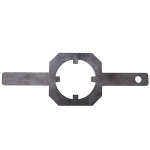 Hd Tub Nut Spanner Wrench For Maytag Washer Replaces