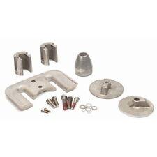 888760Q04 Mercruiser Bravo Three Magnesium Anode Kit