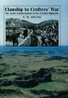 Clanship to Crofter's War: The Social Transformation of the Scottish Highlands by T. Devine (Paperback, 2013)