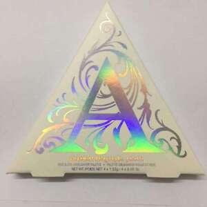 KAT-VON-D-Alchemist-Holographic-Palette-Lip-Face-Highlighter-Eyeshadow-Palette