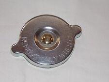 RADIATOR CAP AUSTIN MAXI, 1100, 1300, 1800. GRANADA MK11 DIESEL. LEYLAND BOXER