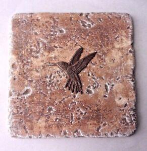 Bird relief mold doorway plaster cement casting mould