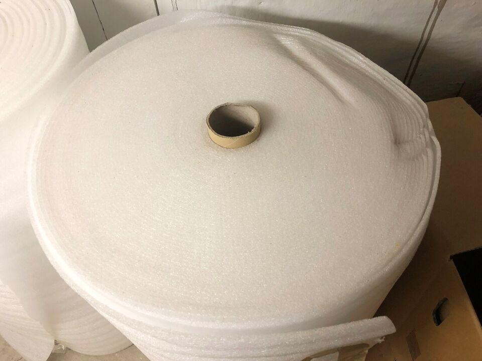 Foam skum emballage til indpakning
