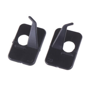 2pcs-Plastic-Arrow-Rest-Archery-Right-Hand-and-Left-Hand-For-Recurve-Bow-E-amp-F