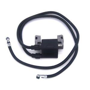 Ignition-Coil-For-Briggs-amp-Stratton-Armature-Magneto-Design-42A707-42A777-422707