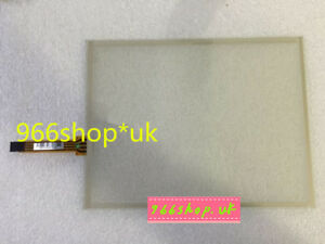 1X For AMT 9553 AMT-9553 AMT9553 Touch Screen Glass Panel