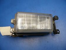 90-91 Honda prelude OEM Right side fog driving light STOCK factory *rock chips