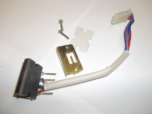 NEC /& AKF-028   Output Transistor /& Wire Pioneer SX-980    2SD746