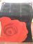 Tapis-Rose-160x230-100-laine