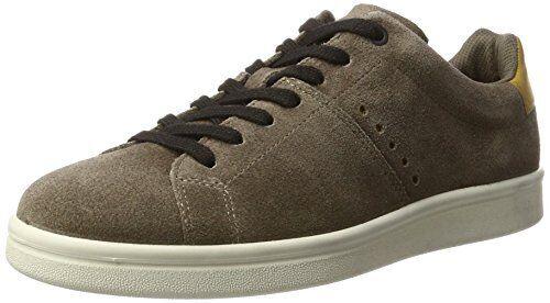 ECCO  Uomo 10-- Kallum Casual Fashion Sneaker 10-- Uomo Pick SZ/Farbe. f1efd8