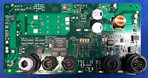 Raymarine-R70098-e95-e125-e165-I-O-Connector-PCB-Circuit-Board-Assembly-Part