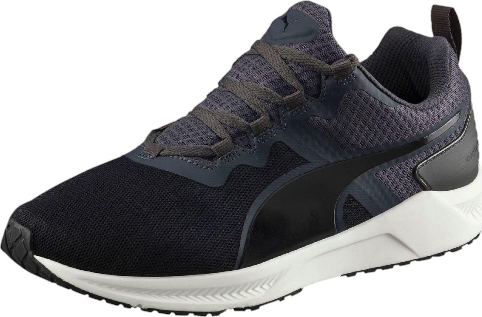 Puma corriendo Ignite XT Vhombres' s corriendo Puma zapatos 188997 03 tamaño 10,5 retail price reduction 5c0c1c