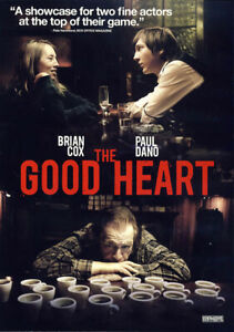The-Good-Heart-Canadian-Release-New-DVD