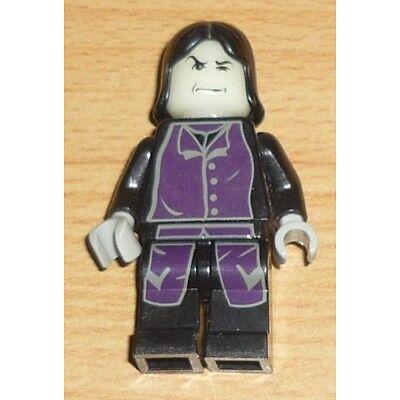 Lego Harry Potter Professor Snape