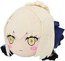 FGO Fate Grand Order Ereshkigal mega jumbo Nesoberi Plush Doll Stuffed toy JAPAN