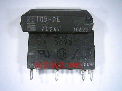 FUJI RB105-DE SIP4