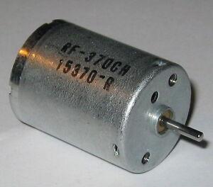 RF-370-Air-Pump-Motor-3-to-12-VDC-5600-RPM-12-V-RF-370CH-15370
