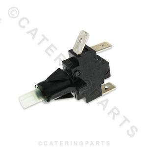 HOONVED-32872-Sencillo-Boton-de-Traba-Interruptor
