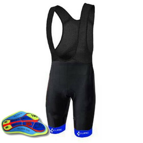 cycling jersey and bib shorts cycling Short Sleeve jerseys cycling shorts B115