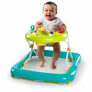 397a524c862c Infant Baby Activity Walker Jumper Bouncer Walk Stand Activity Seat ...