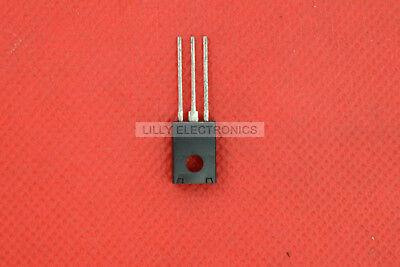 2PCS TOSHIBA 2SC3419-Y Encapsulation:TO-126,Silicon NPN Epitaxial