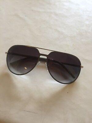 0c08d437b205 Find Dior Briller på DBA - køb og salg af nyt og brugt