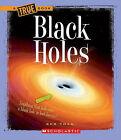 Black Holes by Ker Than (Paperback / softback)