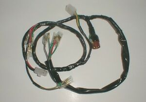 s-l300 Ct Wiring Harness on fog light, standalone ls1, fuel pump, utility trailer, marine engine, universal painless, hot rod,