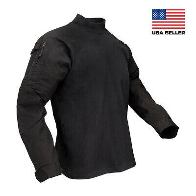 Under Armour 1351789465MD Tactical Job Fleece 3.0 MD