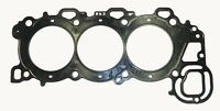 Yamaha 200-250 Hp V6 4-stroke Port Head Gasket 506-38-01, 6p2-11182-00-00