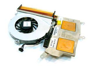 Apple-Macbook-A1181-13-3-034-Original-CPU-Cooling-Fan-3-Wall-with-Heatsink-GLP