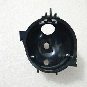 Trackball-Ball-Seat-Ballrahmen-fuer-kabellose-Trackball-Maus-Logitech-M570