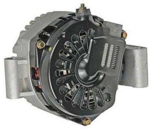 New Alternator FORD EXPLORER 4.0L V6 1997 1998 1999 2000 2001 2002 2003 2004