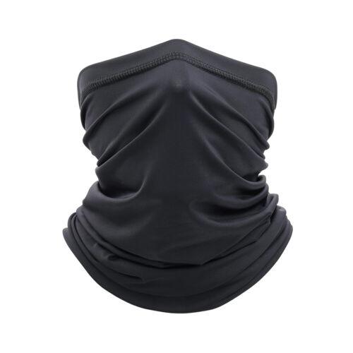Bandana Schlauchtuch Halstuch Tuch Kopftuch Schal Sturmhaube Stirnband Motorrad