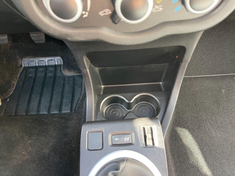 Renault Twingo 1,0 SCe 70 Expression - billede 14