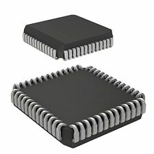 1 pc. AT89C51ED2-SMSUM   ISP-MC 2,7-5,5V 64K-Flash 60MHz PLCC68  NEW