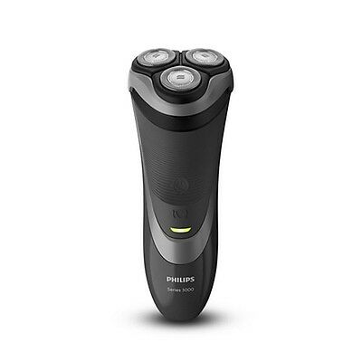 Philips Series 3000 S3510 Dry Electric Shaver