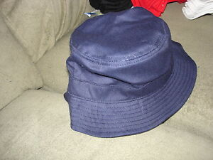 RABBIT-SKIN-BUCKET-HATS-BLANK-DIFFERENT-COLORS-INFANTS-AND-TODDLERS