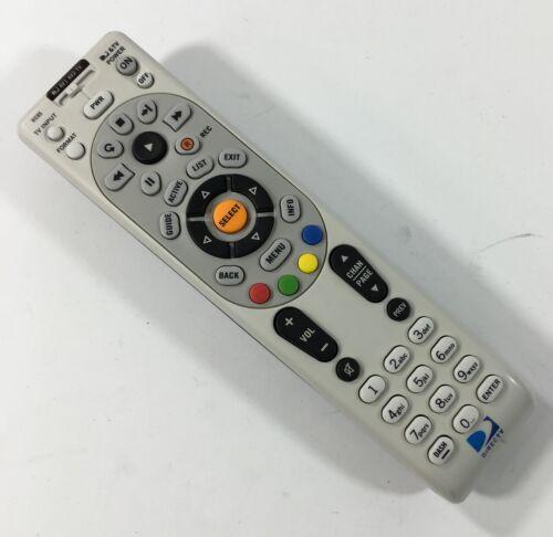 DirectTv RC1984741//02B Remote Control