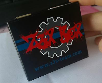 Z3X-Team com BOX Repair Activated SamsungTool Pro+3 cables   eBay