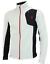 New-SPYDER-Mens-Bandit-Full-Zip-Stryke-Coat-Top-Tactical-Fleece-Jacket thumbnail 1