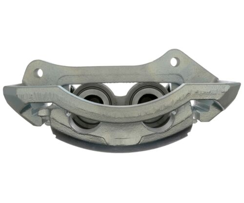Raybestos Brakes FRC11432N Disc Brake Caliper