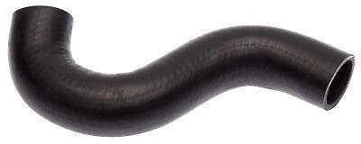 Radiator Coolant Hose-Molded Coolant Hose Upper Gates fits 12-19 Sonic 1.4L-L4