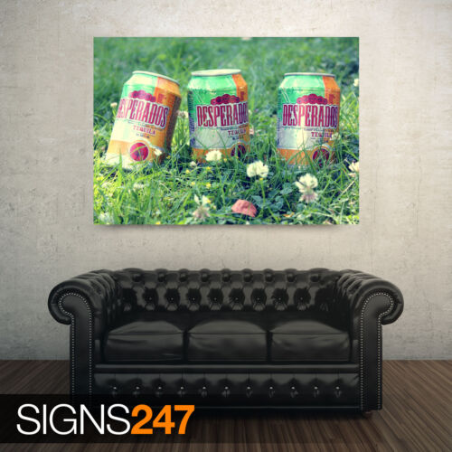 BEER AE696 Photo Picture Poster Print Art A0 A1 A2 A3 A4