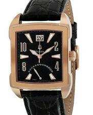 Bulova Men's 97B117 Adventurer 24 Hour Hand and Large Date Calendar Display Watch