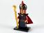 LEGO-71024-LEGO-MINIFIGURES-SERIE-DISNEY-2-scegli-il-personaggio miniatura 12